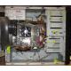 AMD Phenom X3 8600 /Asus M3A78-CM /4x1Gb DDR2 /250Gb /1Gb GeForce GTS250 /ATX 430W Thermaltake (Ижевск)