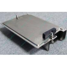 Радиатор HP 607119-001 602500-001 для DL165 G7 (Ижевск)