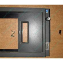 Дверца HP 226691-001 для передней панели сервера HP ML370 G4 (Ижевск)