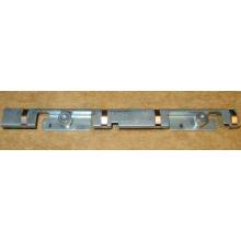Крепление HP 224965-001 для ML370 (Ижевск)