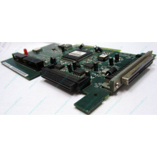 SCSI-контроллер Adaptec AHA-2940UW (68-pin HDCI / 50-pin) PCI (Ижевск)
