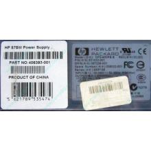 Блок питания 575W HP DPS-600PB B ESP135 406393-001 321632-001 367238-001 338022-001 (Ижевск)