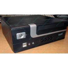 Б/У неттоп Depo Neos 220USF (Intel Atom D2700 (2x2.13GHz HT) /2Gb DDR3 /320Gb /miniITX) - Ижевск