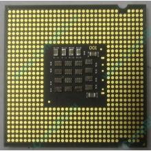 Процессор Intel Pentium-4 651 (3.4GHz /2Mb /800MHz /HT) SL9KE s.775 (Ижевск)