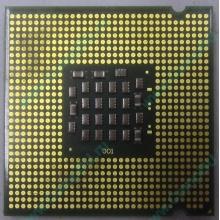 Процессор Intel Pentium-4 511 (2.8GHz /1Mb /533MHz) SL8U4 s.775 (Ижевск)