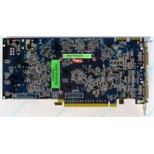 Б/У видеокарта 256Mb ATI Radeon X1950 GT PCI-E Saphhire (Ижевск)