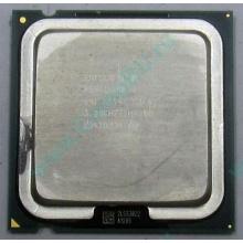 Процессор Intel Pentium-4 641 (3.2GHz /2Mb /800MHz /HT) SL94X s.775 (Ижевск)