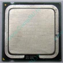 Процессор Intel Celeron D 352 (3.2GHz /512kb /533MHz) SL9KM s.775 (Ижевск)