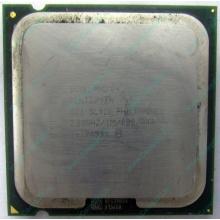Процессор Intel Pentium-4 521 (2.8GHz /1Mb /800MHz /HT) SL9CG s.775 (Ижевск)